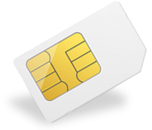 sim_card_single