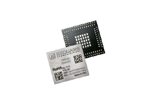 LPWAN Chips-10-1