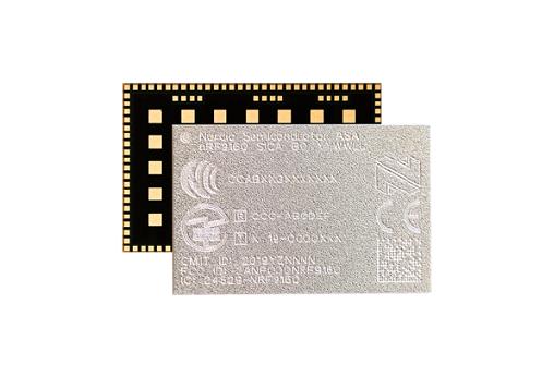 LPWAN Chips-11-1